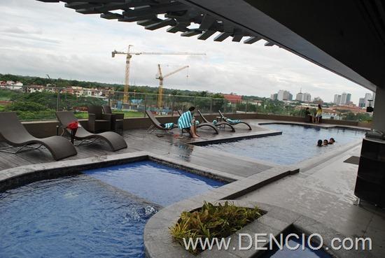 Acacia Hotel Manila 41