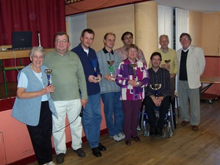 2005.10.09-006 les vainqueurs