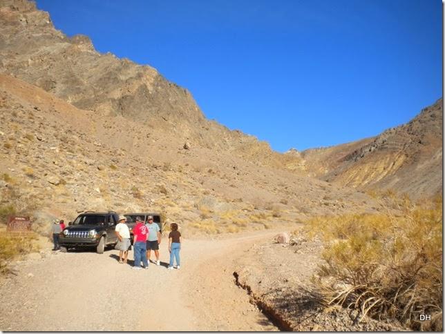 11-08-13 A DV 4x4 Titus Canyon Road (337)