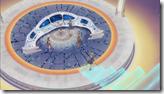 Bishoujo_Senshi_Sailor_Moon_Crystal_06_[1920x1080][hi10p-FLAC][FD5575D5].mkv_snapshot_10.56_[2015.01.08_16.37.01]