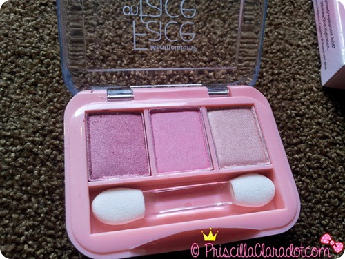Priscilla review Face on Face 19 (2)