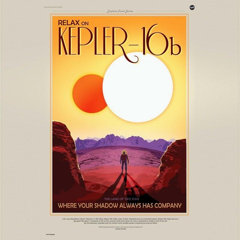 nasa-exoplanet-travel-2