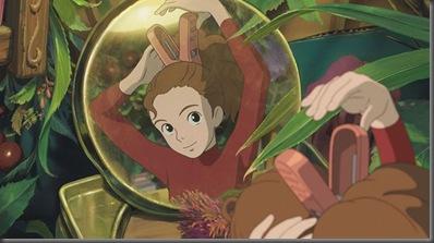 Arrietty 5