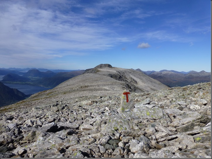 Romsdalseggen-13 055