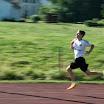 sporttag14-016.jpg