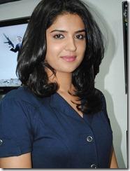 Deeksha-Seth-Latest-Still