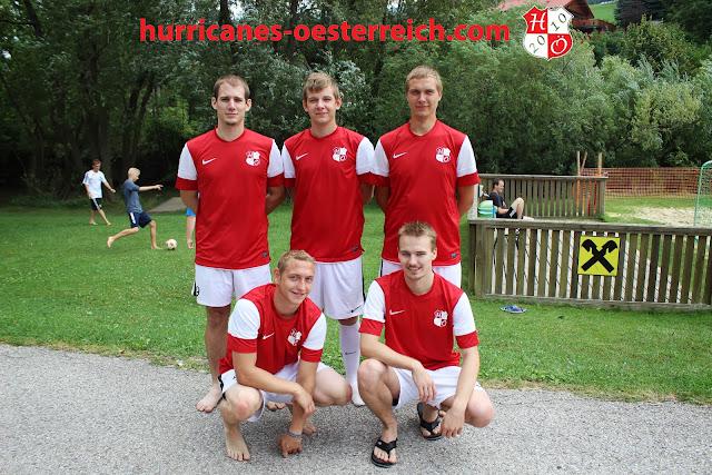 Beachsoccer-Turnier, 10.8.2013, Hofstetten, 1.jpg
