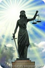 качества профессионального юриста