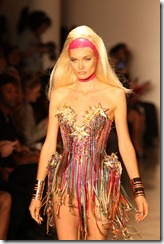 M The Blonds SS 2013-1