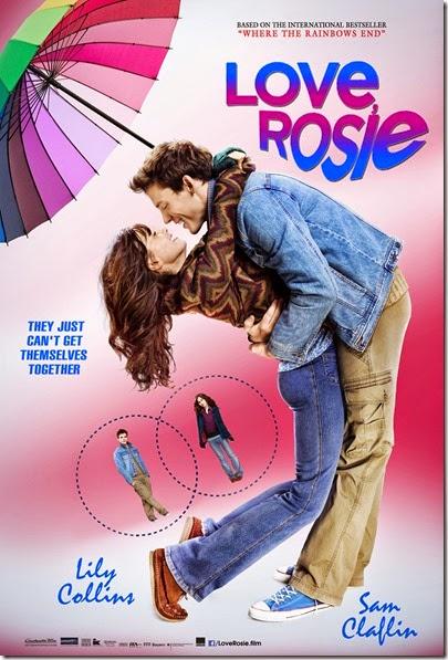 love rosie poster (1)
