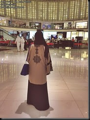 real people dubai mall fashion khaleejia life001