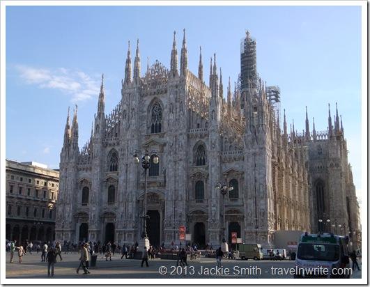 MilanBolgTusc2012 054