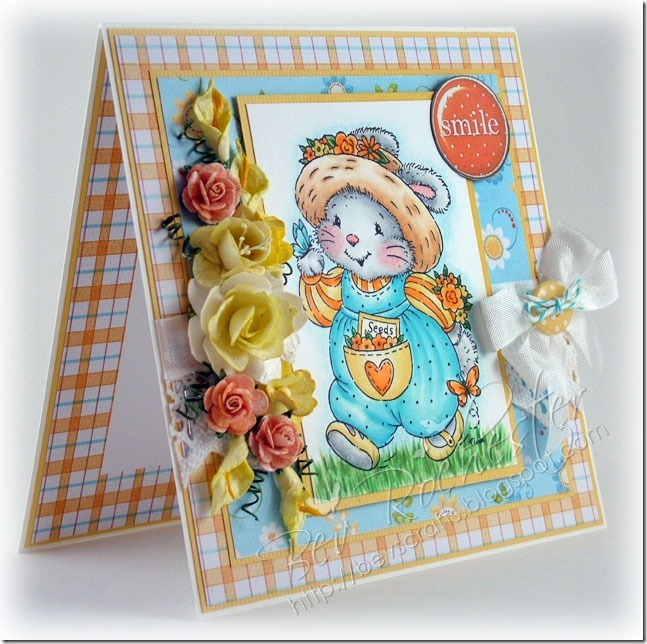 bev-rochester-stampavie-bunny-with-butterflies2