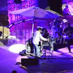 shinymen-cheb-khaled-festival-de-carthage-2013 (127).JPG