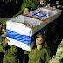 CIA : Usia Israel Hanya 20 Tahun Lagi