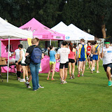 2012 Chase the Turkey 5K - 2012-11-17%252525252021.26.29.jpg