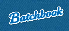 Batchbook CRM