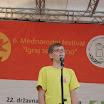 mednarodni-festival-igraj-se-z-mano-ljubljana-30.5.2012_046.jpg