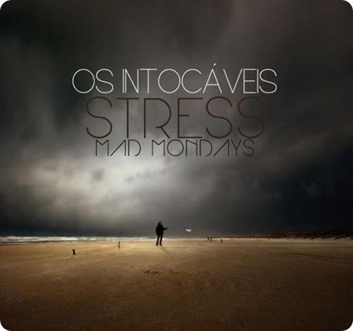 Os_INTOCAVEIS