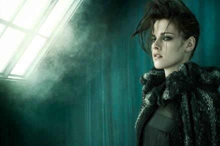 Kristen-Stewart-Photoshoot-4