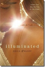Illuminated-Orloff-Erica