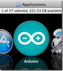 Arduino_in_Applications_dir