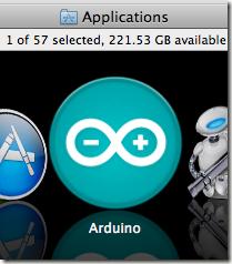 Arduino_in_Applications_dir