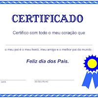 Certificado para Pais2.jpg