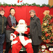 2012 Holiday Pictures with Santa - Gallery Thumbnail