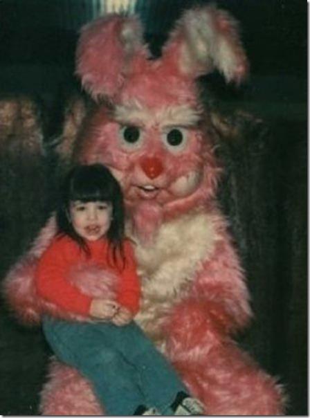 easter-awkward-bunny-4