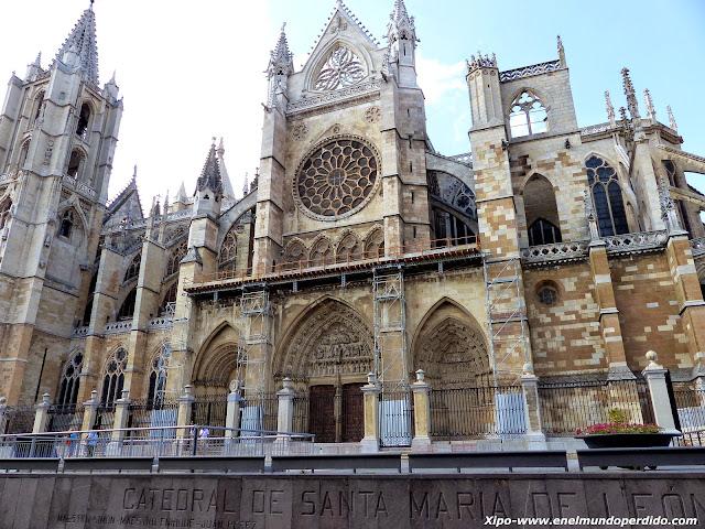 catedral-de-santa-maria-de-leon.JPG