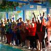 InternationaalZwemtoernooi 2009 (196).JPG