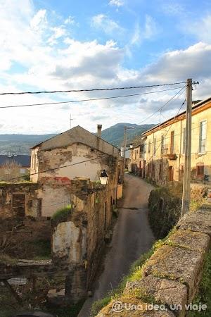 vella-a-rua-valdeorras-7.jpg