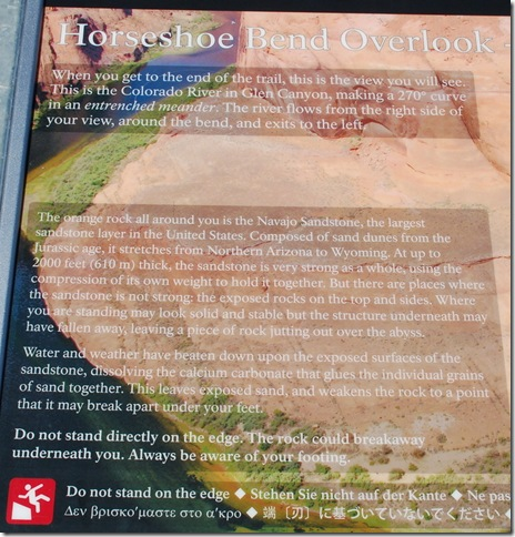 10-31-11 A Horseshoe Bend Overlook 005