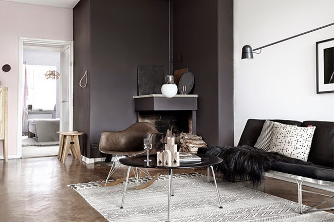 Interior_styling_appartamento_stoccolma_Tina_Hellberg_living