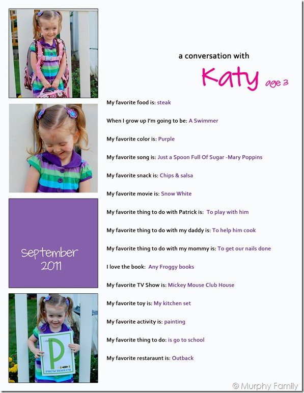 interview with katy 9-2011_edited-1