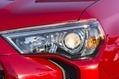 2014-Toyota-4Runner-41