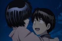 [SubDESU] Nazo no Kanojo X OVA (720x480 x264 AAC) [91326351].mkv_snapshot_24.10_[2012.08.28_20.55.23]