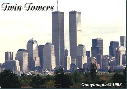 WTC (3) edit