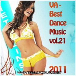 image Sexy dance vol 58 dj sirdragon