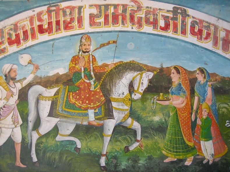 indian-street-art-1