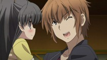 [HorribleSubs] Papa no Iukoto wo Kikinasai! - 03 [720p].mkv_snapshot_08.32_[2012.01.24_17.05.16]