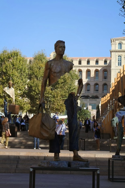 bruno catalano 4