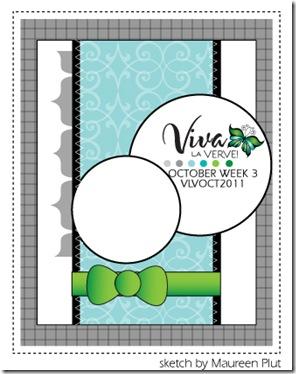 VLVOct11Week3Sketch