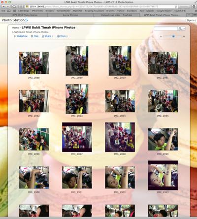 Screen Shot 2012 11 24 at 5 47 24 AM