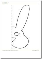 1 - mascaras conejo (3)