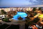 Фото 1 Gardenia Plaza Resort
