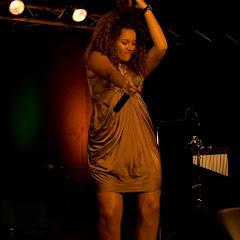 Aina Quach - concert du 15 mai 2010::Aina_Quach_100515231046