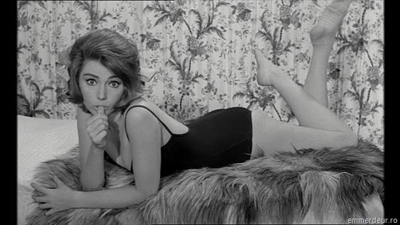 1963 appartement des filles sylva koscina_04