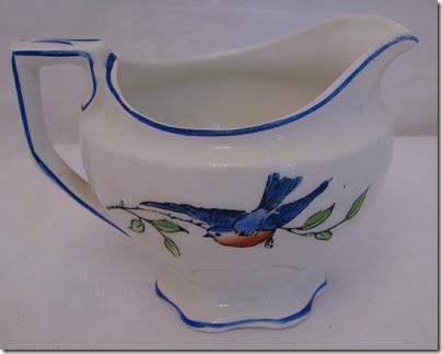 Bluebird 004